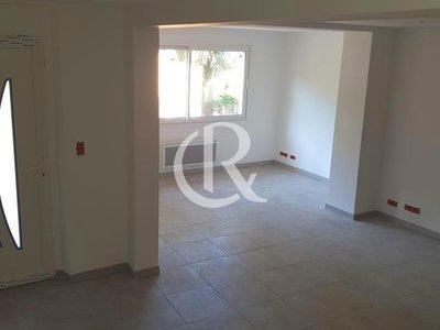 Maison, 85,5 m²