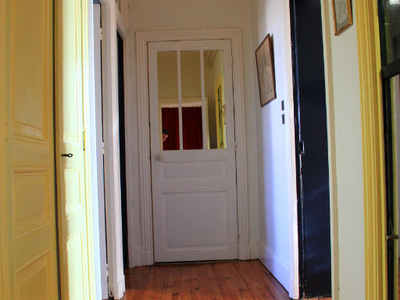 Appartement, 127,05 m²