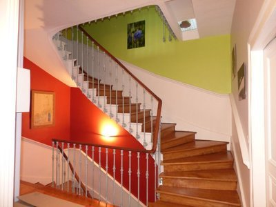 Maison, 252 m²
