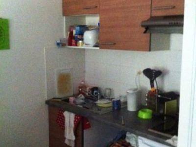 Location appartement rez de jardin à Quimper (29000) - Superimmo