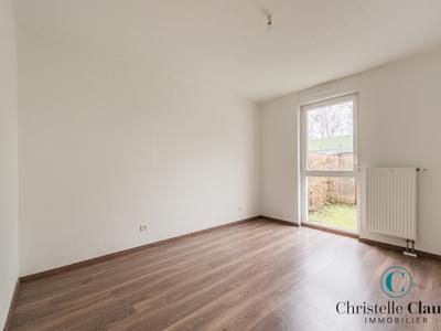 Appartement, 66,73 m²