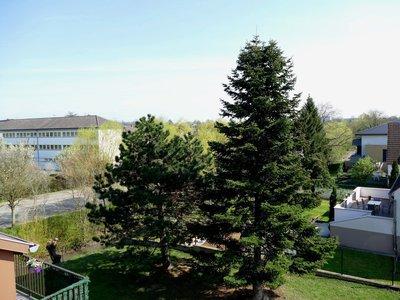 Immeuble, 280 m²