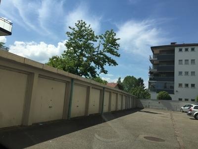 Parking, 150 m²