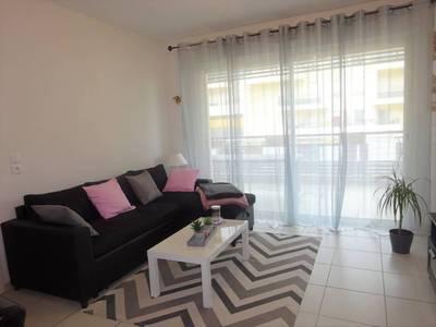 Appartement, 42,2 m²