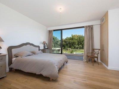 Maison, 337 m²