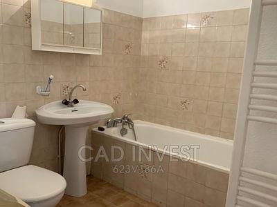 Appartement, 28,62 m²