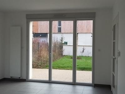 Maison, 82,66 m²