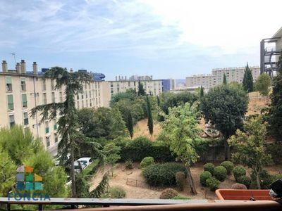nouveau design grande vente de liquidation moins cher Location appartement 3 pièces à Marseille 13ème - Superimmo