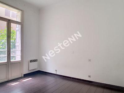 Appartement, 56,05 m²