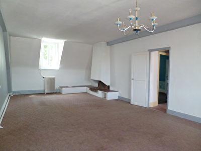 Appartement, 108,24 m²