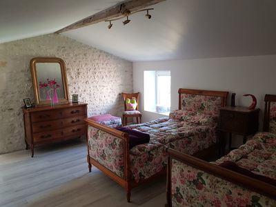 Maison, 230,5 m²