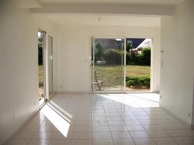 Maison, 94,4 m²