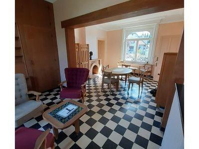 Maison, 141,76 m²