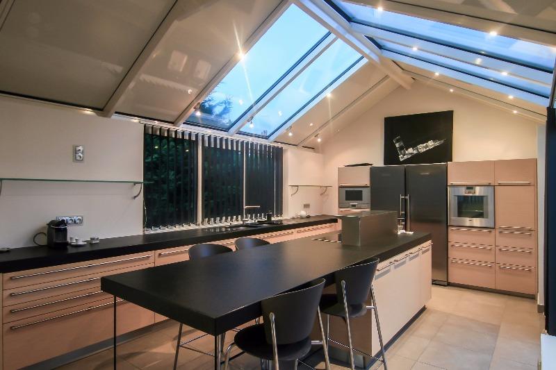 vente maison 182 m2 le mans 72000 389 900 quartier pr martine proximit des. Black Bedroom Furniture Sets. Home Design Ideas