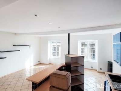 Appartement, 69,66 m²