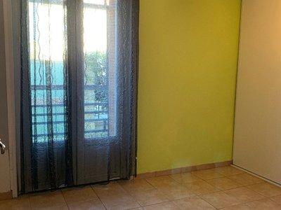 Maison, 82,19 m²