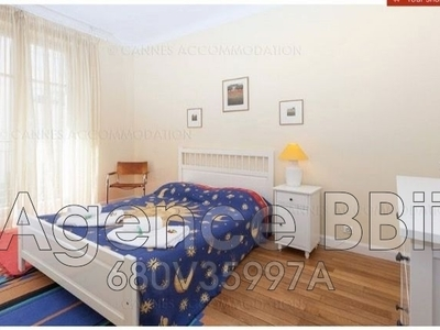 Appartement, 130,83 m²