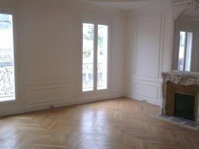 Appartement, 198 m²