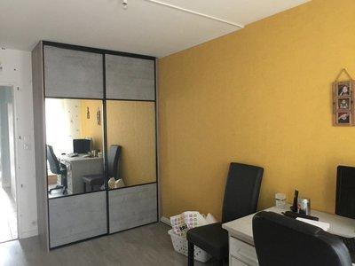 Appartement, 83,22 m²