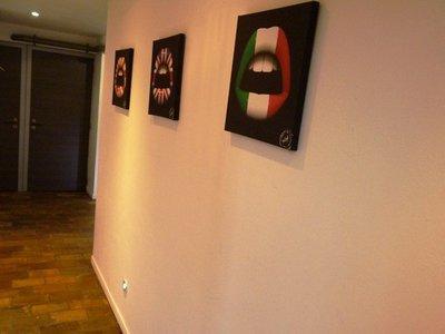 Appartement, 149 m²