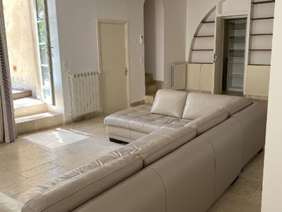 Appartement, 82,11 m²