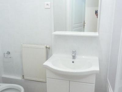 Appartement, 59,75 m²