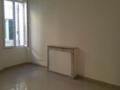 Appartement, 69,86 m²