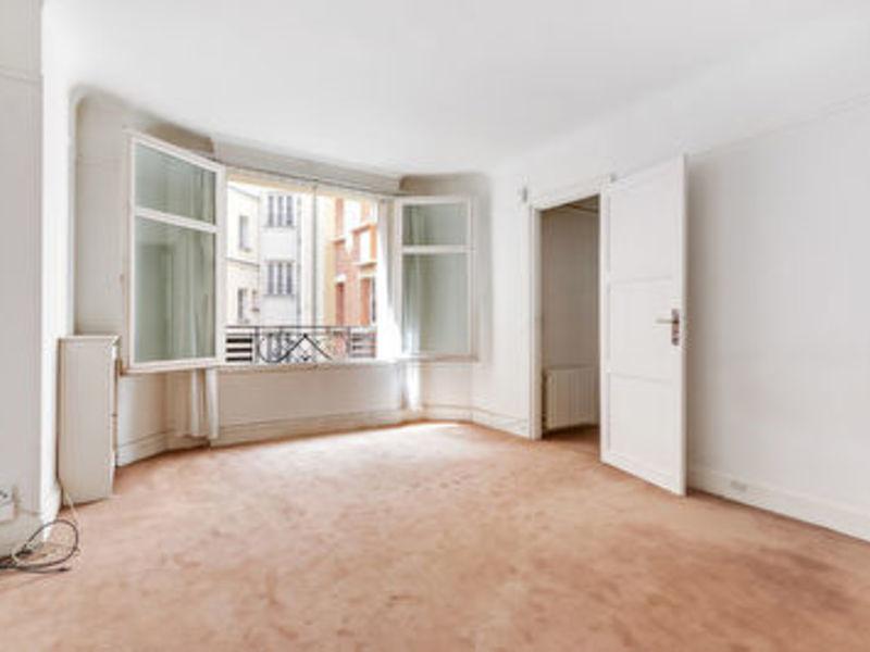 Appartement, 75,04 m²