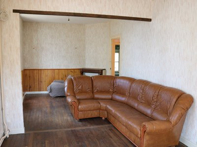 Maison, 88 m²