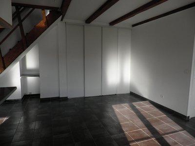 Appartement, 76,56 m²