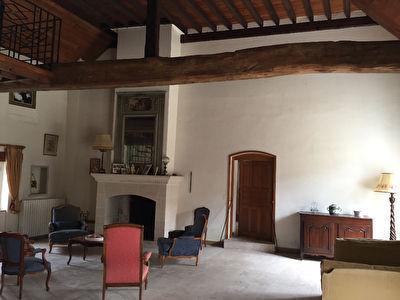 Maison, 394,6 m²