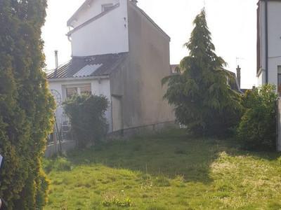 Terrain, 200 m²