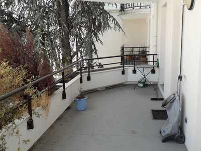 Appartement, 42,05 m²