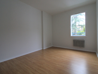 Appartement, 82,53 m²