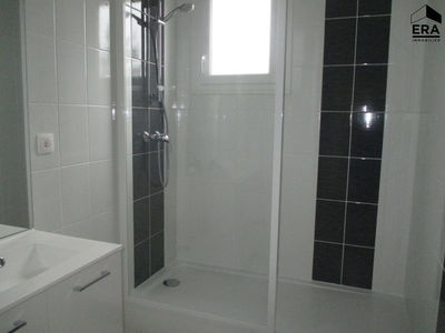 Appartement, 64,29 m²