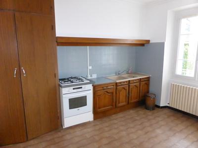 Maison, 85,6 m²