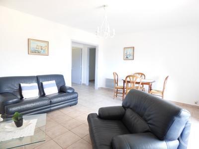 Appartement, 68,3 m²