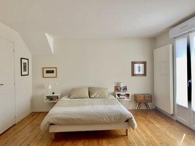 Appartement, 106,58 m²