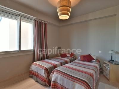 Appartement, 183 m²