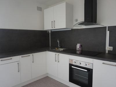 Appartement, 60,14 m²