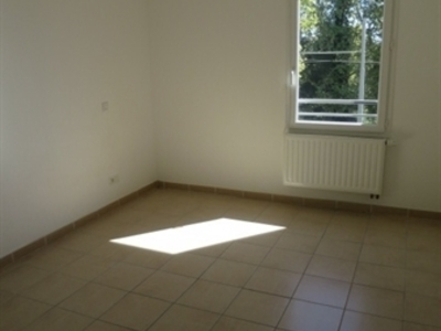 Appartement, 87,95 m²