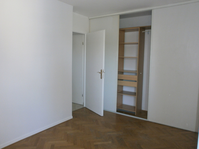 Appartement, 50,92 m²