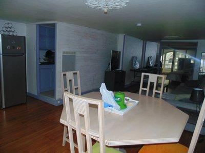 Appartement, 58,38 m²