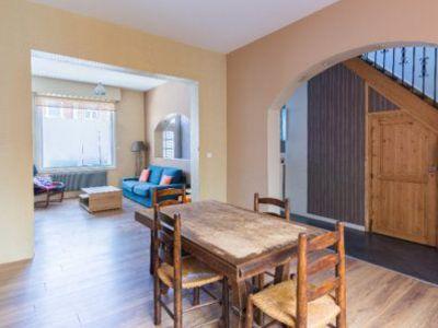 Maison, 152,13 m²