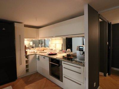 Appartement, 63,75 m²
