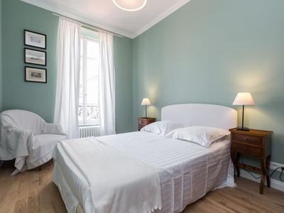 Appartement, 96,09 m²