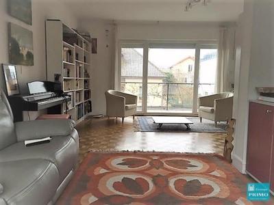 Maison, 191,04 m²