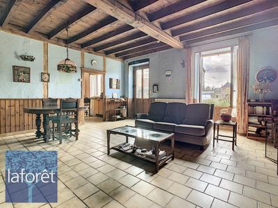 Maison, 153,43 m²