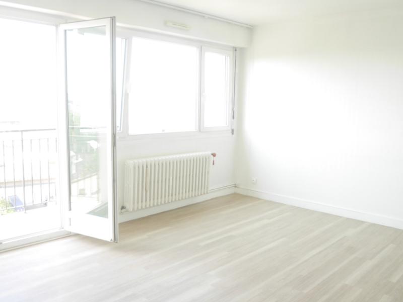 Appartement, 72,96 m²