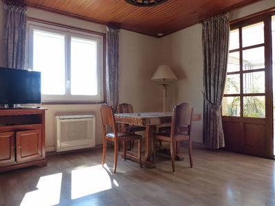Maison, 65,19 m²